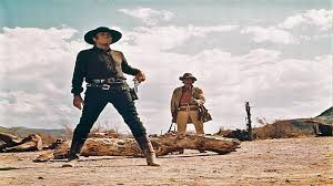 new western movies 2017 great cowboy movies 2017 western movie