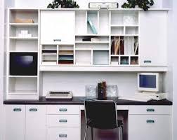 custom office desks for home pictures yvotube com