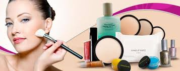 makeup artist school miami professional makeup classes miami dfemale beauty tips skin