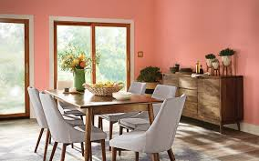 what type of paint finish to use on kitchen cabinets types of paint finishes the home depot