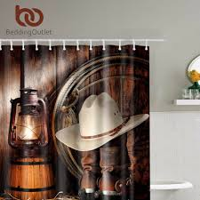 country shower curtains sets full image for walmart shower