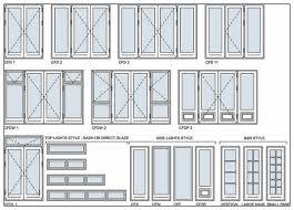 patio door glass inserts modern louvered sliding closet doors glass inserts blinds