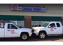 Overhead Door Sioux Falls Sd 3 Best Garage Door Repair In Sioux Falls Sd Threebestrated