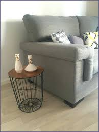 bouts de canapé meilleur bouts de canapé galerie de canapé décoration 64732