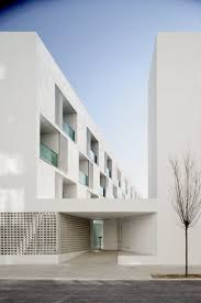 home architecture best 25 minimalist architecture ideas on pinterest modern