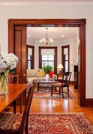 room divider doors hall contemporary with hidden door triple
