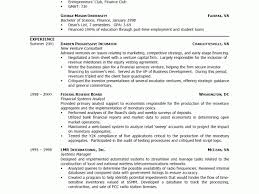Resume Paper Office Depot Term Papers Domestic Violence Pay For Esl Persuasive Essay On