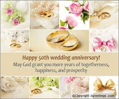 50th wedding anniversary greetings 50th anniversary quotes 50th wedding anniversary quotes dgreetings