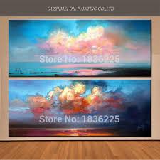 popular wall decor paintings buy cheap wall decor paintings lots