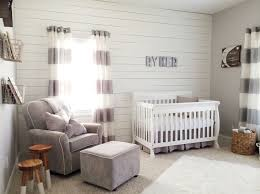 best 25 nursery layout ideas on pinterest nursery shelves