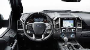 ford transit off road 2017 ford f 150 raptor interior hd wallpaper 16