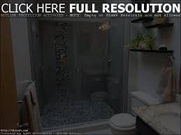 ourblocks net images 16377 small bathroom designs