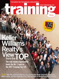keller williams 1 training company in the world by denis o u0027brien