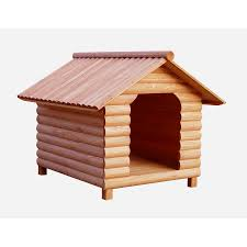pets igloo dog houses doggy house lowes dog houses