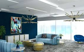 house trends 2018 house trends 8 interior design trends for to enhance your home