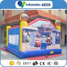 bouncers for sale bouncer and slide