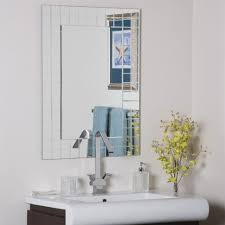 bathroom cabinets extra large wall mirrors big wall mirrors