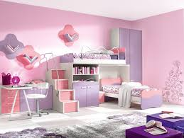 make your bedroom smartness design 3 how to make your bedroom beautiful 1000 images