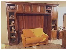 libreria ponte soggiorno awesome mobili a ponte per soggiorno mobili a ponte