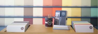 Home Design Brand Home Furnishing U0026 Design Pr Case Studies Magrino Pr Agency Nyc