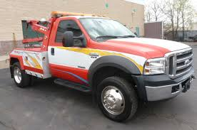 used ford tow trucks for sale tow truck rates nj atamu