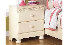 dresser and nightstand set ikea black bedroom nanophoto info
