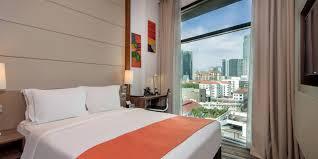 Somerset Gardens Family Health Centre Holiday Inn Express Holiday Inn Express Singapore Clarke Quay