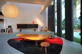 table cuisine habitat k meuble table 16 ophrey cuisine habitat design pr233l232vement