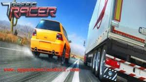 traffic racer apk traffic racer apk update version free