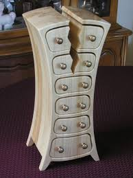 Free Wooden Puzzle Box Plans by Best 25 Bandsaw Box Ideas On Pinterest Jewellery Box Jewellery