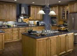 Kitchen Cabinets Liquidation Liquidation Kitchen Cabinets Kitchens Design
