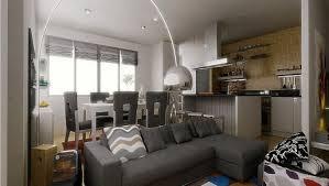 unique illustration ideal popular living room paint colors