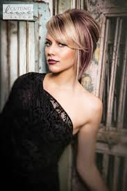 short hairstyles with side swept bangs for women over 50 side swept bangs 43 ideas that are hot right now updated 2017