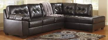 2 Piece Leather Sofa by Furniture Durablend Sofa Faux Leather Sofa Peeling Ashley