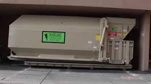 Trash Compactors by Trash Compactor Environmental Systems