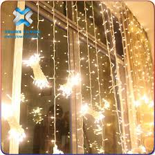 Commercial Outdoor Christmas Decorations Uk by Outdoor Christmas Street Light Decoration Outdoor Christmas