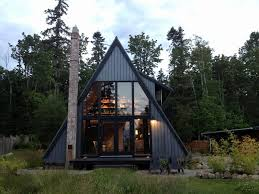 small a frame cabin small a frame house plans inspirational warm 15 basic timber frame