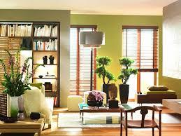 Feng Shui Schlafzimmer Beispiele Farben Fr Wohnzimmer Nach Feng Shui Full Size Of Feng Shui Bilder