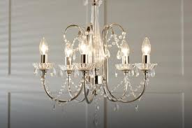 Fancy Chandelier Light Bulbs Lighting Lamps Chandeliers U0026 Light Bulbs The Range