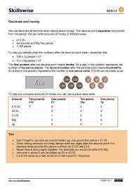 ma04deci e3 f decimals and money 560x792 jpg