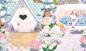 mayorfawn animal crossing happy home designer kawaii pics
