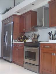 custom kitchen cabinets made to order crafted cabinet maker kitchen modern free shipping by