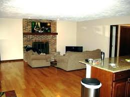living room and kitchen color ideas paint ideas for open living room and kitchen open floor plan kitchen