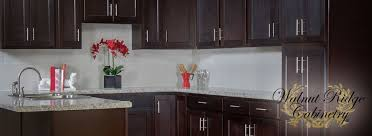 Espresso Kitchen Cabinets Shaker Espresso Photo Gallery Brokering Solutions