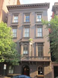 italianate style house the picturesque style italianate architecture the george reuling