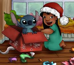 xmas stitch images reverse search