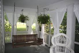 Black Outdoor Curtains Decorating Outdoor Drapery Rings Outside Window Curtains Outdoor