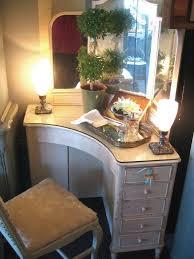 Makeup Bedroom Vanity Brilliant Design Corner Bedroom Vanity 17 Best Ideas About Corner