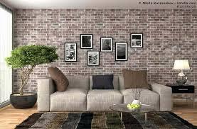 gemutliches sofa wohnzimmer marcusredden - Gemã Tliches Wohnzimmer