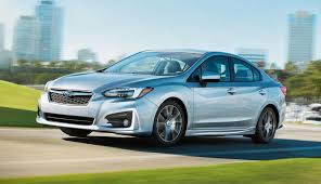 safest cars for new drivers newbie alert 7 best cars for new drivers caa south central ontario